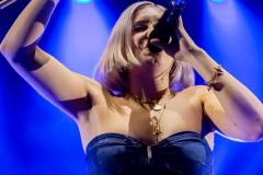 Anne-Marie-Afas-Live-2019-Yael-Bakker_004