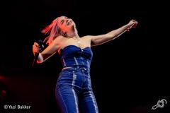 Anne-Marie-Afas-Live-2019-Yael-Bakker_013