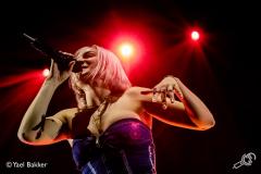 Anne-Marie-Afas-Live-2019-Yael-Bakker_014
