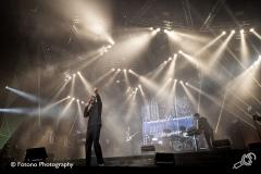 De-Staat-Appelpop-2019-Fotono_004