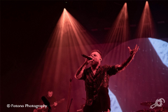 Architects-afas-live-2019-fotono001