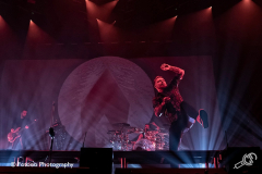 Architects-afas-live-2019-fotono003