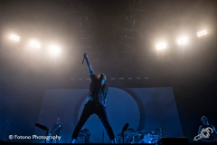 Architects-afas-live-2019-fotono004