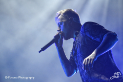 Architects-afas-live-2019-fotono005