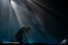 Architects-afas-live-2019-fotono008