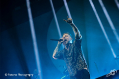 Architects-afas-live-2019-fotono012