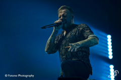 Architects-afas-live-2019-fotono014