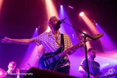 Eliza-and-The-Bear-Melkweg-2018-Fotono_003