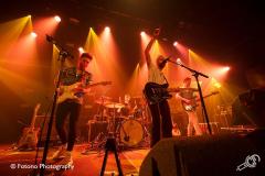Eliza-and-The-Bear-Melkweg-2018-Fotono_007
