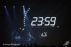 Bastille-ziggo-dome-2019-fotono_001