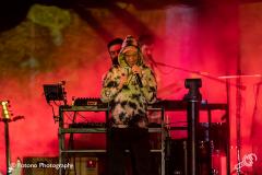 Bastille-ziggo-dome-2019-fotono_011