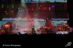 Bastille-ziggo-dome-2019-fotono_015