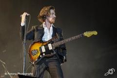 Arctic-Monkeys-Best-Kept-Secret-2018-Fotono_020