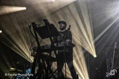 Chvrches-Best-Kept-Secret-Festival-2018_014