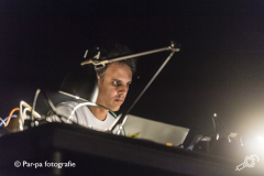 Four-Tet-Best-Kept-Secret-Festival-2018-Par-pa-fotografie_001