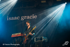 Isaac-Gracie-Best-Kept-Secret-Festival-2018_006
