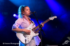 Nilufer-Yanya-Best-Kept-Secret-Festival-2018_001