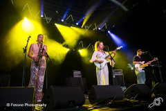 Nilufer-Yanya-Best-Kept-Secret-Festival-2018_004