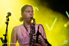 Nilufer-Yanya-Best-Kept-Secret-Festival-2018_005