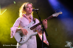 Nilufer-Yanya-Best-Kept-Secret-Festival-2018_007