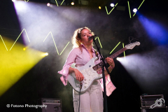Nilufer-Yanya-Best-Kept-Secret-Festival-2018_008