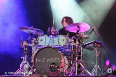 Pale-Waves-Best-Kept-Secret-Festival-2018_007