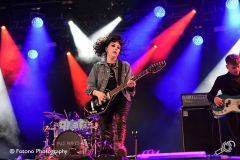 Pale-Waves-Best-Kept-Secret-Festival-2018_009