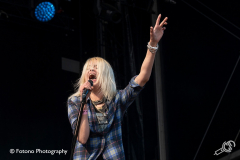 The-Kills-Best-Kept-Secret-Festival-2018_001