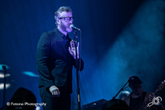 The-National-Best-Kept-Secret-Festival-2018_003