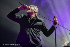 The-National-Best-Kept-Secret-Festival-2018_008