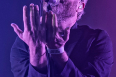 The-National-Best-Kept-Secret-Festival-2018_010