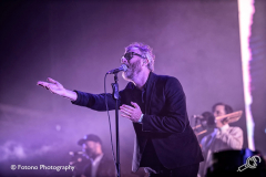 The-National-Best-Kept-Secret-Festival-2018_012