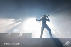 Vince-Staples-Best-Kept-Secret-Festival-2018-Par-pa-fotografie_003