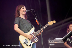 Warpaint-Best-Kept-Secret-Festival-2018_003
