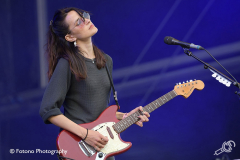 Warpaint-Best-Kept-Secret-Festival-2018_008