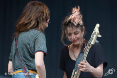Warpaint-Best-Kept-Secret-Festival-2018_009