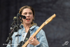 Wolf-Alice-Best-Kept-Secret-Festival-2018_005