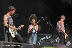 Wolf-Alice-Best-Kept-Secret-Festival-2018_010