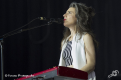 julia-holter-best-kept-secret-2019-fotono_001