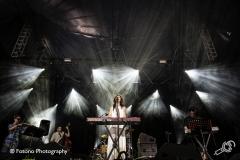 julia-holter-best-kept-secret-2019-fotono_006