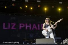 liz-phair-best-kept-secret-2019-fotono_003