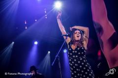 Beth-Hart-AFAS-Live-30-11-2019-Fotono_004