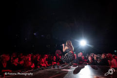 Beth-Hart-AFAS-Live-30-11-2019-Fotono_005
