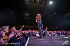 Beth-Hart-AFAS-Live-30-11-2019-Fotono_006