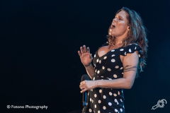 Beth-Hart-AFAS-Live-30-11-2019-Fotono_007
