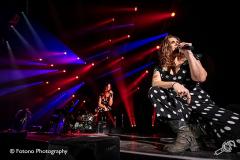 Beth-Hart-AFAS-Live-30-11-2019-Fotono_014