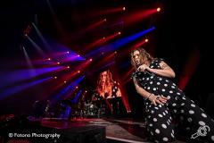 Beth-Hart-AFAS-Live-30-11-2019-Fotono_016