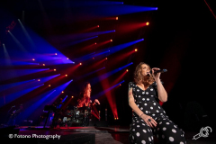 Beth-Hart-AFAS-Live-30-11-2019-Fotono_018