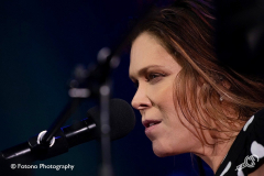 Beth-Hart-AFAS-Live-30-11-2019-Fotono_021
