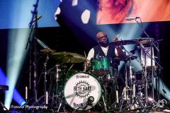 Beth-Hart-AFAS-Live-30-11-2019-Fotono_026